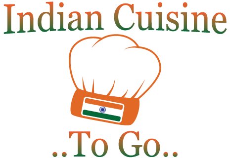 Indian Cuisine To Go